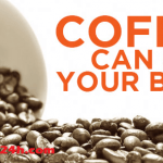 Is Organic Coffee Your Brain Food
