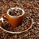 Tips on choosing quality coffee