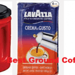 Top 10 Best Ground Coffee Brands 2020 For Coffee Lover – Reviews & Buying Guide