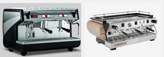 best commercial espresso machine - Commercial Espresso Machine