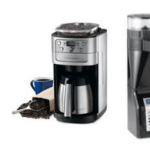 Top 6 best grind and brew coffee maker reviews 2017