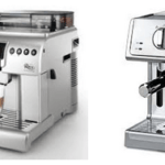 Top 10 best espresso machine reviews 2018 – Buying guide