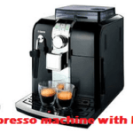 Top 3 best espresso machine with built in grinder 2017