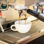 Top 5 Best Espresso Machine Under $1000 Of 2021 – Reviews & Buying Guide