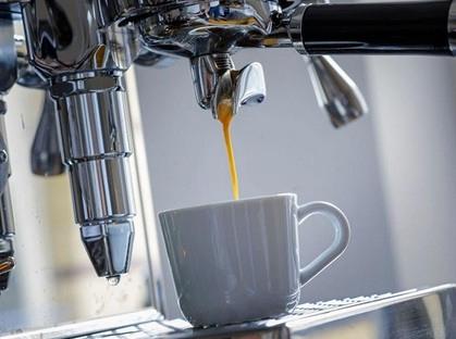 Buying guide espresso machine under $2000