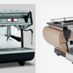Top 6 Best Commercial Espresso Machine Reviews 2020