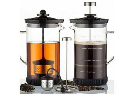 Best French Press Coffee Maker