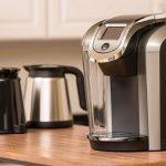 Best Keurig Coffee Maker Of 2021 – Reviews & Buying Guide