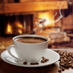 Effects Of Drinking Coffee In The Evening