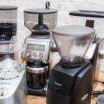 How To Use a Burr Coffee Grinder? Get Your Queries Answered Here!