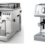 Top 20+ Best Espresso Machine Of 2020 – Reviews & Buying Guide